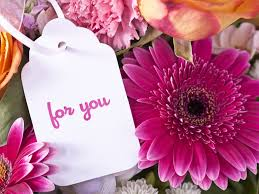 Sympathy Flowers Tips On Giving A Sympathy Gift