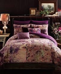 bedding magnificent bedroom tracy porter bedding catalog ebay