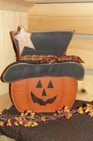 Halloween Wood Craft Patterns - 25 unique wooden pumpkins ideas on pinterest wooden pumpkin
