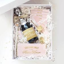 will you be my of honor gift 224 best will you be my bridesmaid creative ways to ask