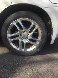 lexus rx 350 winter tires and rims will these winter tires fit infiniti qx60 forum