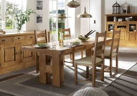 Furniture Village Dining Room Furniture by Beautiful Wood Dining Tables Bibliafull Com