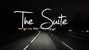 highway wedding band wedding band ireland the suite bank weekend best