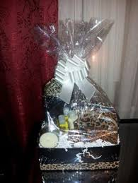 Pittsburgh Gift Baskets Steelers Gift Basket G I F T S Pinterest Steelers Gifts