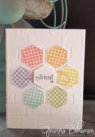 Self Made Greeting Cards Design Best 25 Handmade Greeting Card Designs Ideas On Pinterest Love
