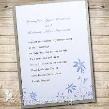 all wedding invitations wedding invitations