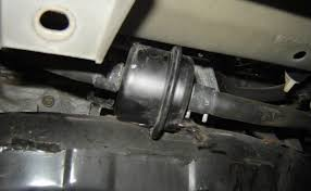 auto trans fluid u0026 filter replacement diy instructions honda