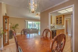 Morgan Dining Room 15885 La Porte Court Morgan Hill Ca 95037 Intero Real Estate
