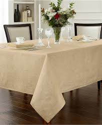25 best ideas about dining table cloth on pinterest inside