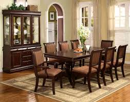 Legacy Dining Room Set by Furniture Knockout Dining Rooms That Mix Classic And Ultra