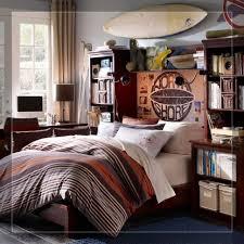 tropical bedroom decorating ideas bedroom caribbean outdoor decor tropical bedroom ideas