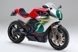 honda unveils bulldog concept motorcycle honda concept motorcycles pimp up motorcycle