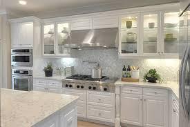 wholesale kitchen cabinets phoenix az wholesale kitchen cabinets indeliblepieces com