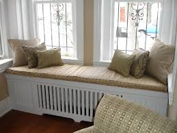 Kitchen Radiators Ideas by How To Disguise Or Improve Ugly Radiators