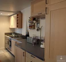 amenagement cuisine rectangulaire concevoir sa cuisine concevoir optimiser ou customiser sa cuisine