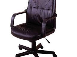 Lee Industries Swivel Chair Furniture 19 Swivel Chairs On Pinterest Swivel Chair Lee