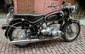 bmw airhead for sale bmw r50 2 and 1978 r100rs for sale nelson s bmw airhead motorcycles