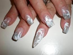 25 mind blowing 3d nail art slodive