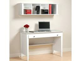 Small Corner Desk With Drawers Small Desk With Storage Top For Desk Small Desk With Drawers Glass