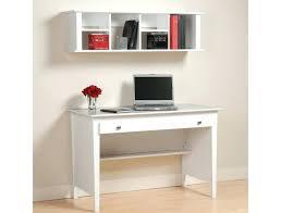 Small Glass Corner Desk Small Desk With Storage Top For Desk Small Desk With Drawers Glass