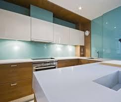 kitchen panels backsplash kitchen light blue acrylic sheet installation for backsplash
