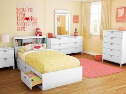 Kids Bed Designs With Storage Kids Beds Bedroom Furniture Popular Design Home Design