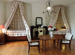 coffret smartbox table et chambre d hote smartbox apava chambre hote bourgogne
