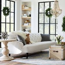 Home Decor Stores Adelaide Homewares Home Decor Home Furniture U0026 Home Furnishings Pottery