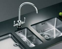 Cheap Kitchen Sink Home Design Ideas And Pictures - Best price kitchen sinks