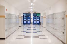 Interior Design Schools Utah by Utah Investigating Students U0027 Video With Apparent Racial