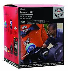 amazon com briggs u0026 stratton 5119b tune up kit lawn mower tune
