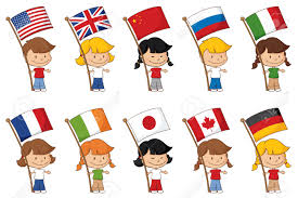 Interesting Flags Amazing Flags Of The World 79 9735