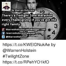 25 best memes about twilight zone twilight zone memes