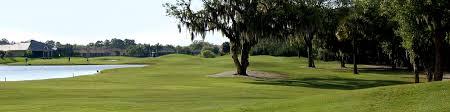 sarasota country club sarasota private golf sarasota golf