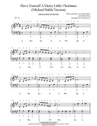 25 unique merry lyrics ideas on diy
