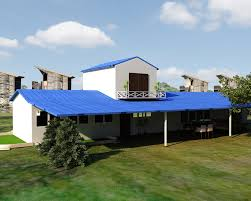 prefab duplex house prefab duplex house suppliers and
