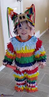 Baby Sushi Halloween Costume 9 Easy Homemade Halloween Costumes Family Coldwell