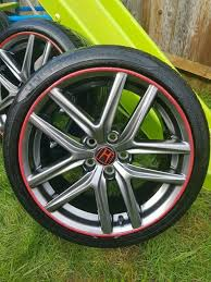 lexus is300h boot liner 5x 114 3 lexus honda is300h 250 original oem 18 alloy wheels in