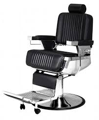 barber shop chairs standish salon goods buy today