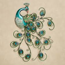 Silk Peacock Home Decor Peacock Images Art Free Download Clip Art Free Clip Art On