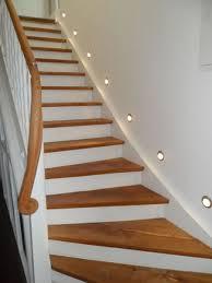 renovierung treppe fp trockenbau spanndecken - Treppe Aufarbeiten
