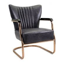 fine modern leather chair in home decor ideas with additional 77