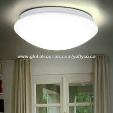 ceiling light made in china china led ceiling light from linhai wholesaler linhai yufly