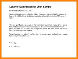 7 how to write a letter of loan application riobrazil blog