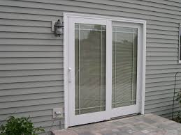 Interiors Sliding Glass Door Curtains by Interior Sliding Glass Doors For Curtains For Sliding Glass