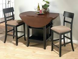 Space Saver Dining Table And Chairs Space Saver Dining Table Eldesignr Com