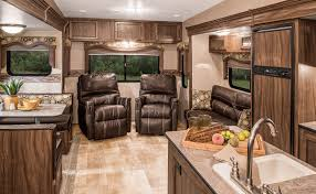 100 5th wheel campers with front living room fifth wheels