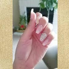 beauty nails 96 photos u0026 45 reviews nail salons 5329 el