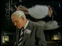 there q will be desmond llewelyn tribute youtube