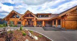 pioneer log homes archives allan corfield architects uber home